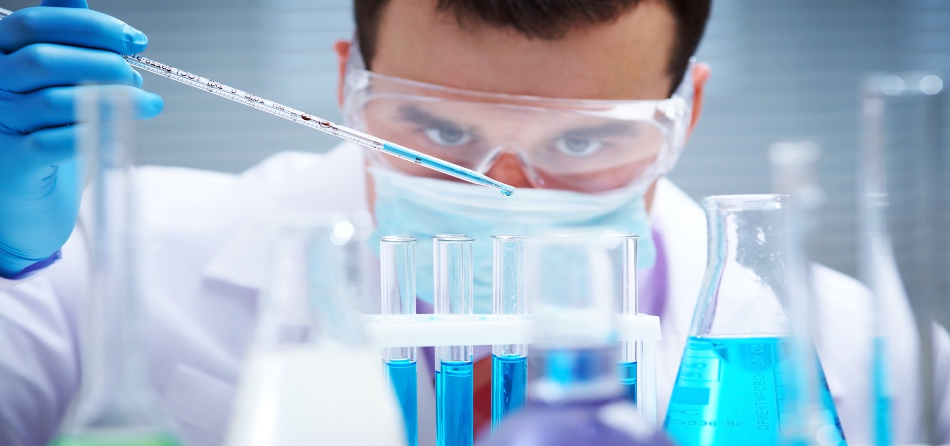 Консумативи за клинична лаборатория