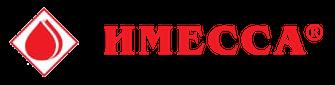 имесса лого